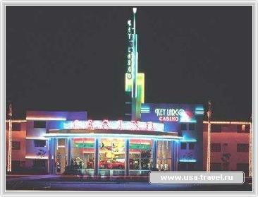 Key largo hotel casino las vegas gambling winnings irs code